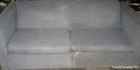 ... Bronx Couch Cleaning Service