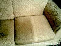 couch cleaning service in queens