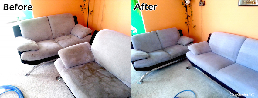 Couchcleanersservicenyc