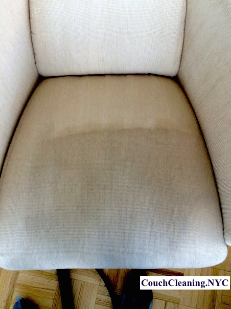 chair cleaning nyc service
