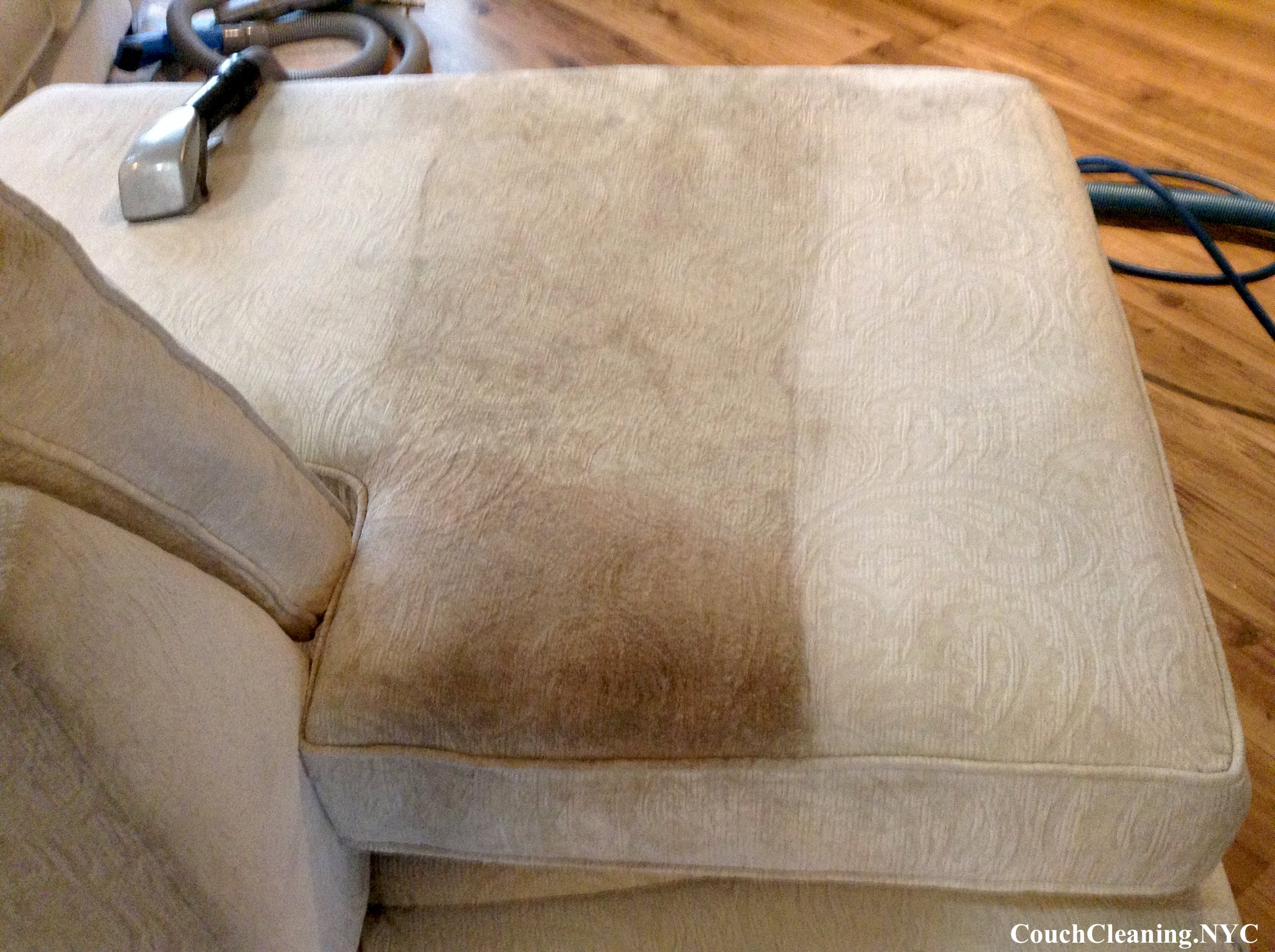 Sofa Cleaning Service In Nyc
